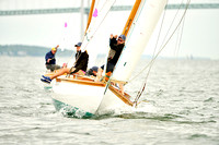 2016 NYYC Annual Regatta D_0150