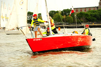 2014 NY Architects Regatta 1179