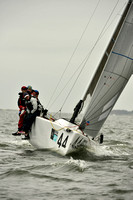 2016 Charleston Race Week A_0888