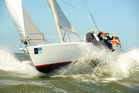 2016 Charleston Race Week B 0608