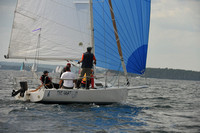 2016 Chester Race Week C_1726
