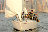 2013 NY-Architects-Regatta 283