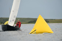 2016 Chester Race Week D_0931