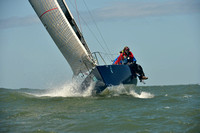 2016 Charleston Race Week C 0962