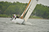 2016 NYYC Annual Regatta D_0464