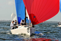 2014 J70 Winter Series A 304