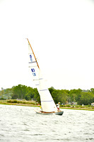 2016 NYYC Annual Regatta D_0570