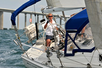 2012 Suncoast Race Week A 743