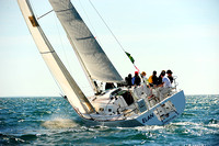 2014 NYYC Annual Regatta C 1624