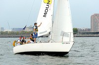 2013 NY-Architects-Regatta 1076