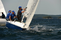 2016 Chester Race Week A_1045