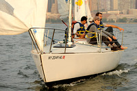 2013 NY-Architects-Regatta 282