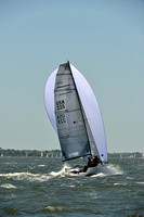 2016 Charleston Race Week C 1442