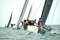 2015 Key West Race Week B 1083