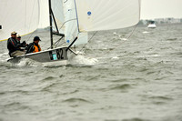 2016 Charleston Race Week A_0777