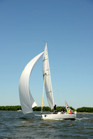 2016 Charleston Race Week E_0504