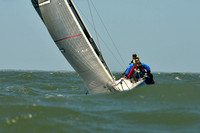 2016 Charleston Race Week C 0958