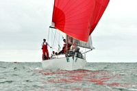 2012 Charleston Race Week C 388