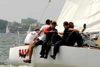 2012 Charleston Race Week A 1756