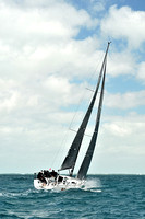 2014 Key West Race Week C 083