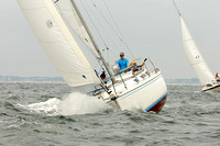 2012 Cape Charles Cup A 076