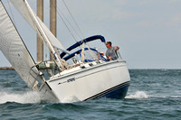 2012 Suncoast Race Week A 732
