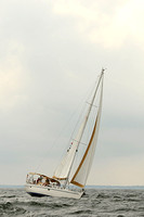 2012 Cape Charles Cup A 690