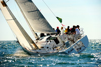 2014 NYYC Annual Regatta C 1622