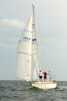2012 Cape Charles Cup B 142