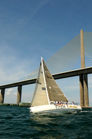 2012 Suncoast Race Week A 033