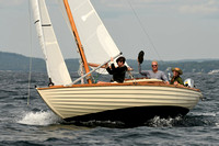 2016 Chester Race Week C 1290