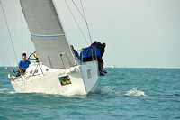 2015 Key West Race Week A 903