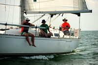 2014 Cape Charles Cup A 1328