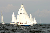 2012 Gov Cup A 231