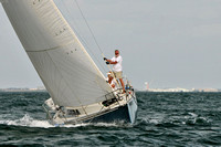 2012 Suncoast Race Week A 1047