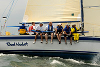 2012 Cape Charles Cup A 1327