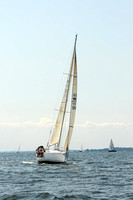 2011 Vineyard Race A 778