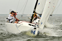 2014 J70 Winter Series F 179
