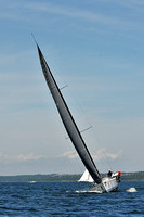 2012 NYYC Annual Regatta A 2072