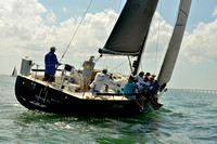 2017 St Petersburg Habana Race_0226