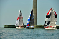 2017 St Petersburg Habana Race_0523