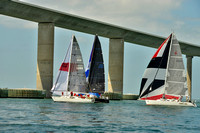 2017 St Petersburg Habana Race_0525