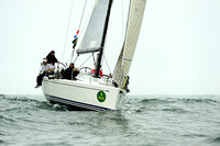 2014 NYYC Annual Regatta A 650