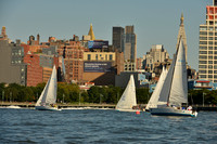 2016 NY Architects Regatta_0758
