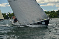 2016 NYYC Annual Regatta B_0675