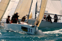 2012 Key West Race Week D 493