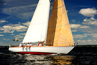 2014 Vineyard Race A 1128