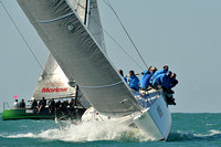 2014 Key West Race Week D 064