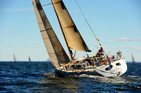 2014 Vineyard Race A 808