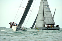 2015 Key West Race Week B 1068